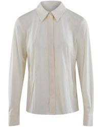 Riani 395010-5379 Shirt - Weiß