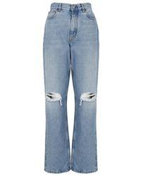 Etro Jeans - Bleu