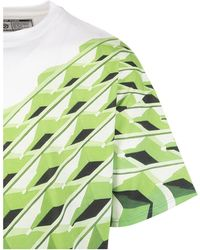 Formy Studio T-shirt Blanco