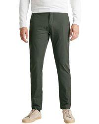 Vanguard Trousers - Groen