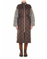 Baum und Pferdgarten Jackets & Coats 21162 Deadra 02 - Bruin
