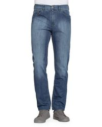 Carrera Jeans - 700-941a Jeans - Lyst
