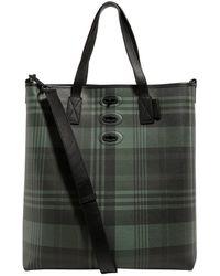 Mulberry Shoulder Bag Hs5130000 - Grün