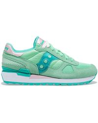 Saucony - Shadow Original Sneakers - Lyst