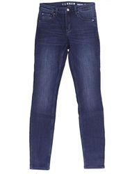 ROSNER Jeans - Blauw