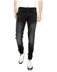 PME LEGEND - Jeans - Lyst