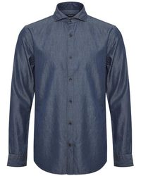 Matíníque - Shirt - Lyst