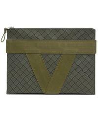 Bottega Veneta Bag - Groen