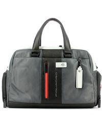 Piquadro Urban Bag - Grijs