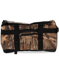 The North Face Base Camp Duffel - Bruin