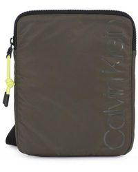 Calvin Klein Bag - Groen