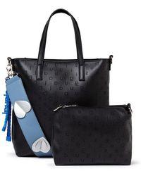 Diane von Furstenberg Bag - Noir