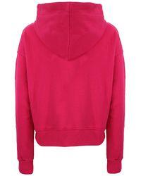 Chiara Ferragni Sweater Rosa