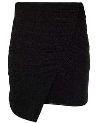 IRO Clothing - Zwart