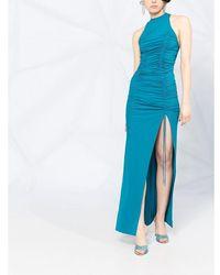 The Attico - Dress - Lyst