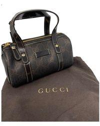 Gucci Mini Bag - Bruin
