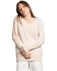 Ermanno Scervino - Sweater - Lyst