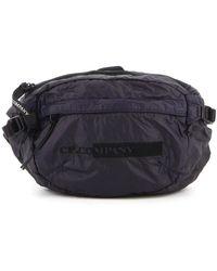 C.P. Company Bag - Grijs