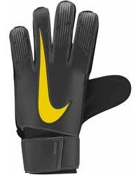 Nike Gloves - Zwart