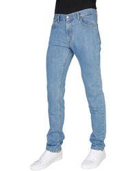 Carrera Jeans 000700_01021 Azul