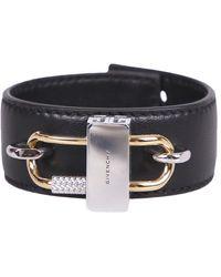 Givenchy Bracelet - Zwart