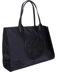 Y-3 Bag Negro