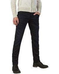 PME LEGEND - Jeans Ptr550-sdi - Lyst