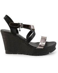DSquared² Shoes - Zwart