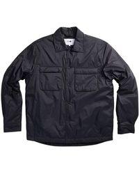 NN07 - Columbo Jacket 8429 - Lyst