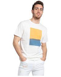 Dolce & Gabbana T-shirt - Wit