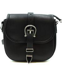 Golden Goose Deluxe Brand Bag - Zwart
