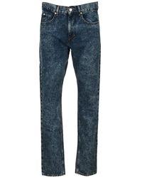 Isabel Marant Jeans 21ppa086721p017h - Blauw