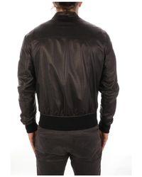 Tagliatore Sweatshirt - Noir
