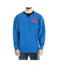 Marni Sweatshirt - Azul