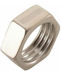 Vetements Ring Ua52Ri150S - Gris