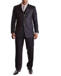 Armani Suit - Grijs