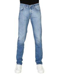 Carrera Jeans 000710_0970a - Blauw
