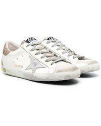 Ambush Sneakers - Wit