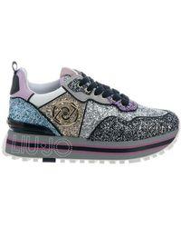 Liu Jo Sneakers - Roze