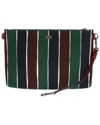 Dolce & Gabbana Hand Bag - Groen