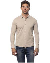 Verri Shirt - Natur