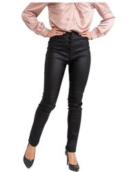 Suncoo - Romi Jeans - Lyst