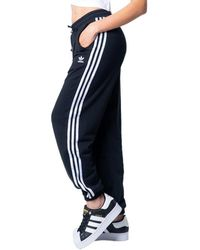 Timberland Trousers - Zwart