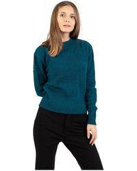 Maison Scotch Sweater - Groen