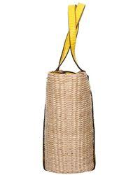 Guess Bucket Bag Amarillo