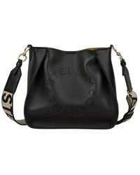 Stella McCartney Bag - Zwart