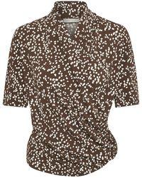 Inwear - Beni Blouse 30106362 - Lyst