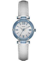 Guess Watch - W0838 - Grijs