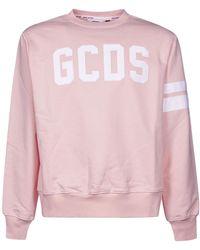 Gcds Sweater - Roze