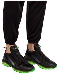 MISBHV Sneakers Negro